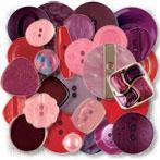 boutons-roses.jpg