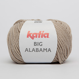 Katia big alabama 1