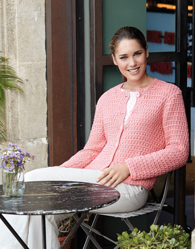 Katia big alabama modele femme