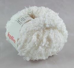 katia-bombon-blanc.jpg