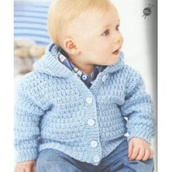 rico-baby-cataloguelaine-rico-design-catalogue-layette-nouvelle-collection.jpg