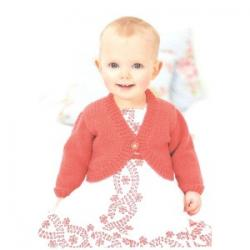 rico-baby-cataloguelaine-rico-design-catalogue-layette-nouvelle-collection2.jpg