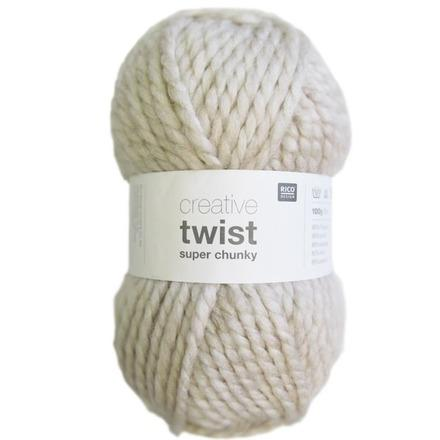 Rico creative twis 2317781 twist super chu1fb7 fd28a