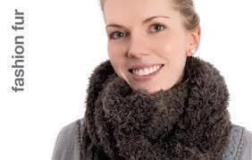 rico-fashion-fur-modele.jpg