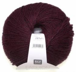 Rico fashion nature aubergine