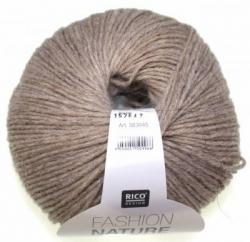 Rico fashion nature beige fonce