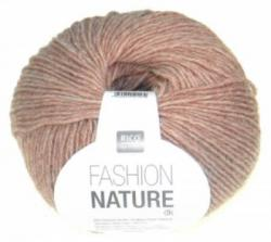 Rico fashion nature beige