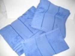 serviette-a-broder-aida-bleu.jpg