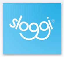 sloggi-logo.jpg